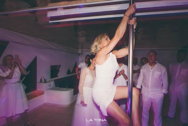 ibiza Hochzeit-503.jpg