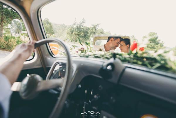 ibiza Hochzeit-353.jpg