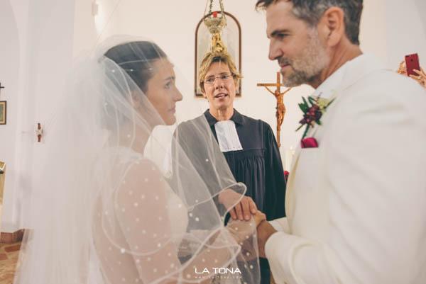 ibiza Hochzeit-320.jpg