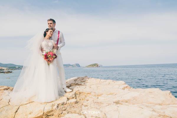 ibiza Hochzeit-363.jpg