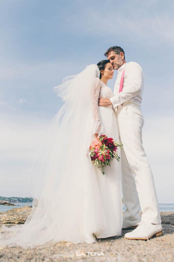 ibiza Hochzeit-365.jpg