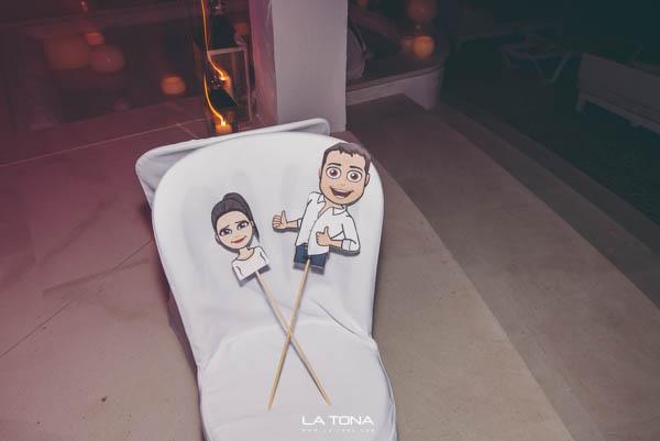 ibiza Hochzeit-471.jpg