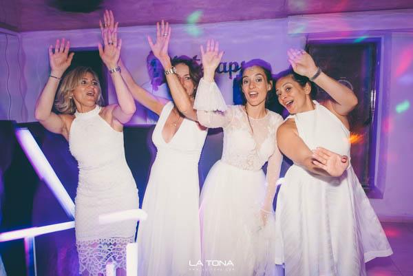 ibiza Hochzeit-508.jpg