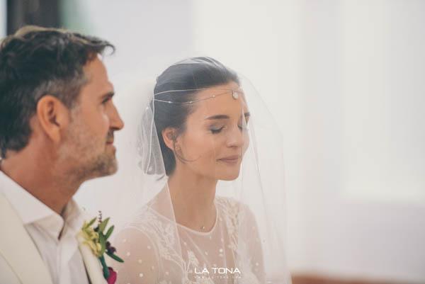 ibiza Hochzeit-309.jpg