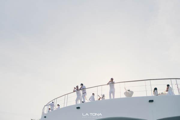 ibiza Hochzeit-402.jpg