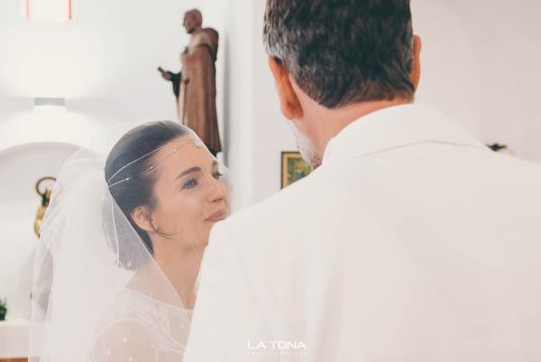 ibiza Hochzeit-304.jpg