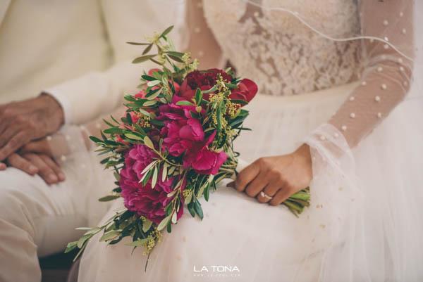 ibiza Hochzeit-313.jpg