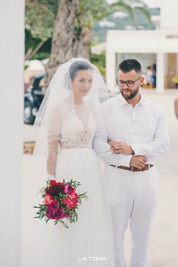 ibiza Hochzeit-270.jpg