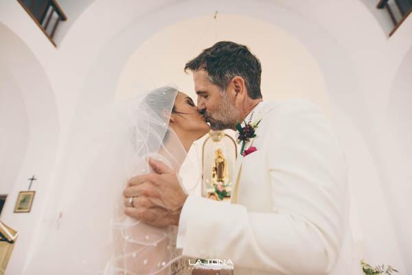 ibiza Hochzeit-322.jpg