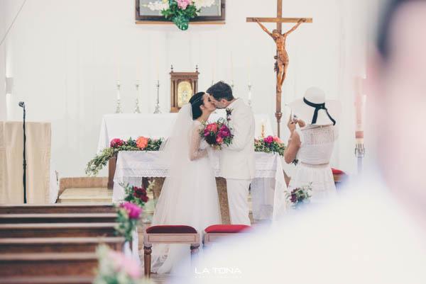 ibiza Hochzeit-338.jpg