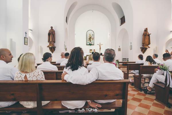 ibiza Hochzeit-315.jpg