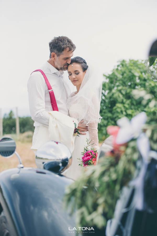 ibiza Hochzeit-358.jpg
