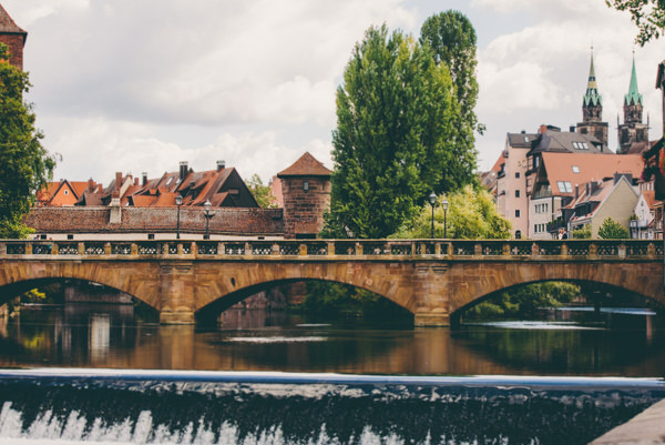 maxbrücke nuernberg