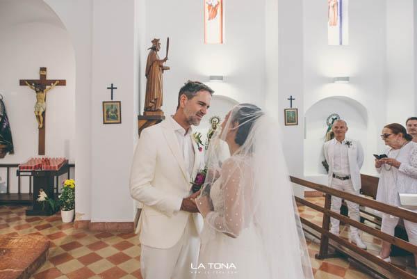 ibiza Hochzeit-303.jpg