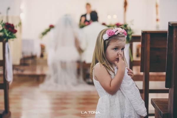 ibiza Hochzeit-317.jpg