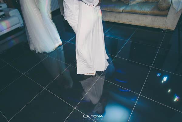 ibiza Hochzeit-469.jpg