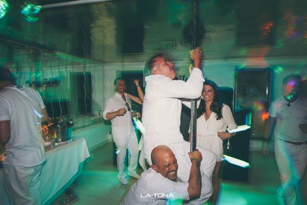 ibiza Hochzeit-506.jpg