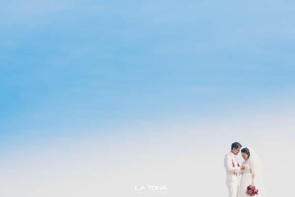 ibiza Hochzeit-360.jpg