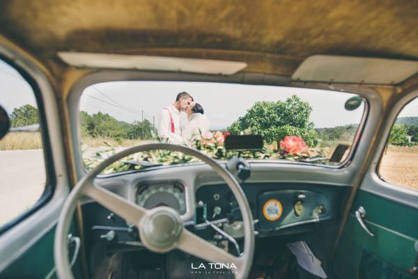 ibiza Hochzeit-357.jpg