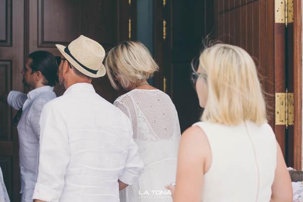 ibiza Hochzeit-257.jpg