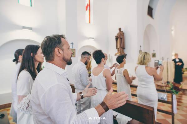 ibiza Hochzeit-335.jpg