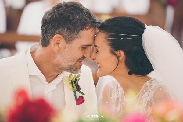 ibiza Hochzeit-325.jpg