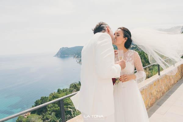 ibiza Hochzeit-348.jpg