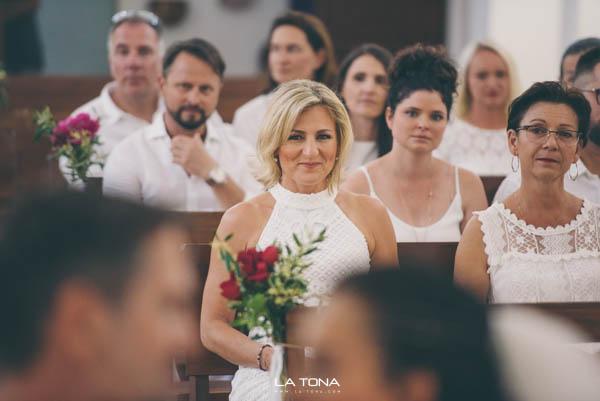 ibiza Hochzeit-324.jpg