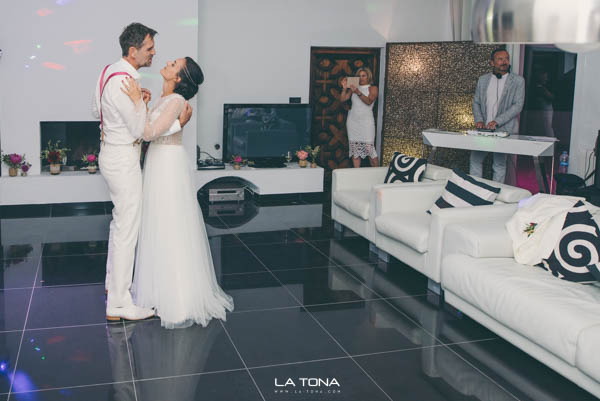 ibiza Hochzeit-461.jpg