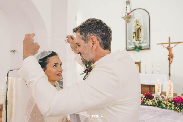 ibiza Hochzeit-321.jpg