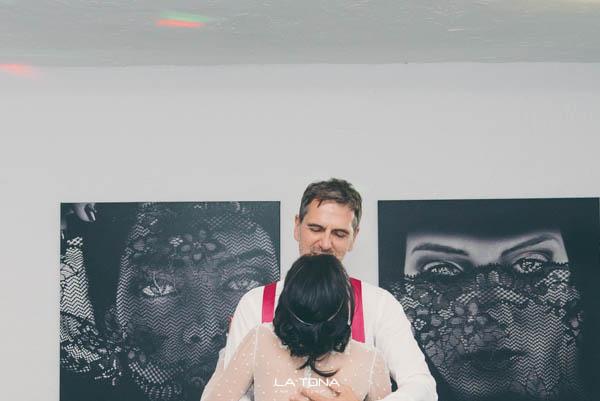 ibiza Hochzeit-462.jpg
