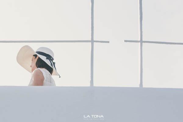 ibiza Hochzeit-403.jpg