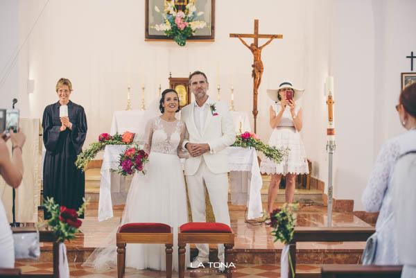 ibiza Hochzeit-334.jpg