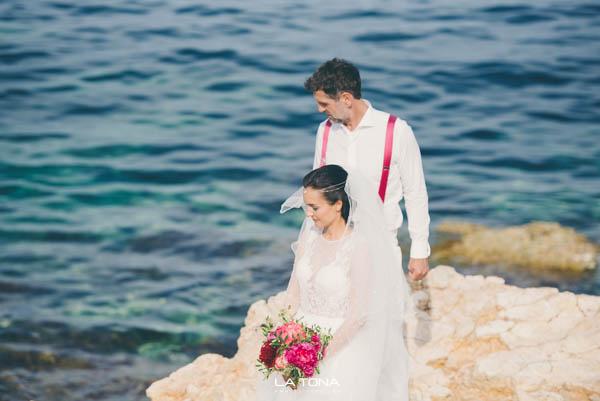 ibiza Hochzeit-362.jpg