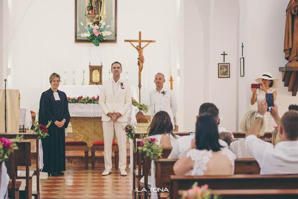 ibiza Hochzeit-258.jpg