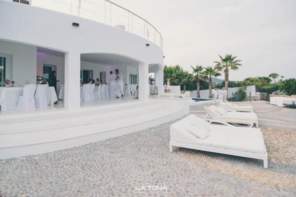 ibiza Hochzeit-460.jpg