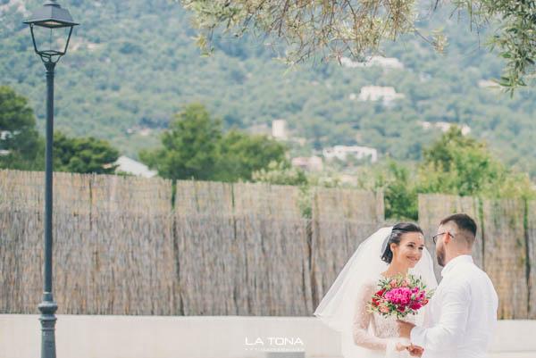 ibiza Hochzeit-269.jpg