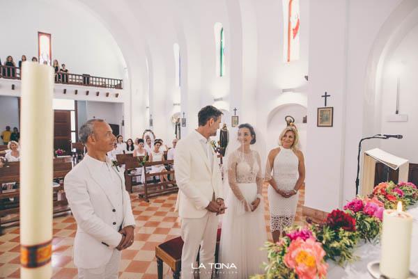 ibiza Hochzeit-318.jpg