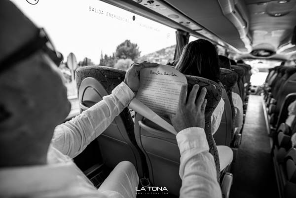 ibiza Hochzeit-231.jpg