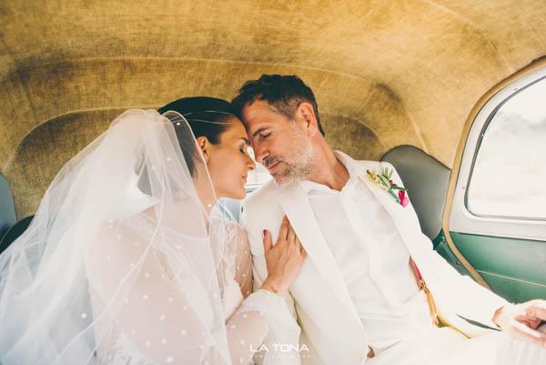ibiza Hochzeit-352.jpg