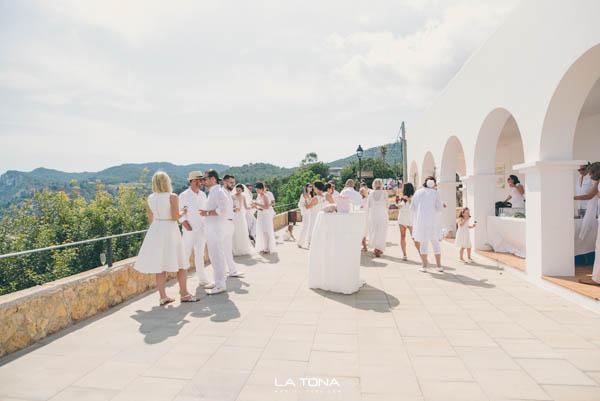 ibiza Hochzeit-347.jpg