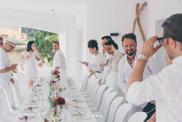 ibiza Hochzeit-452.jpg
