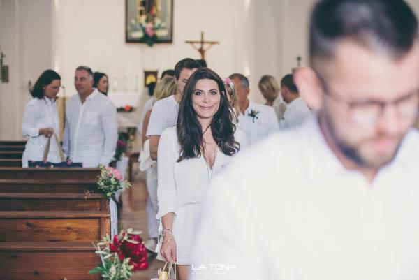 ibiza Hochzeit-337.jpg