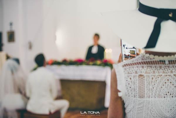 ibiza Hochzeit-307.jpg
