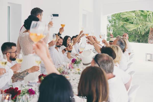 ibiza Hochzeit-455.jpg