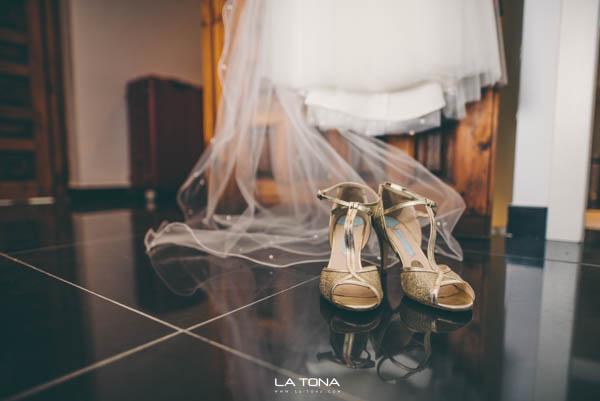 ibiza Hochzeit-105.jpg