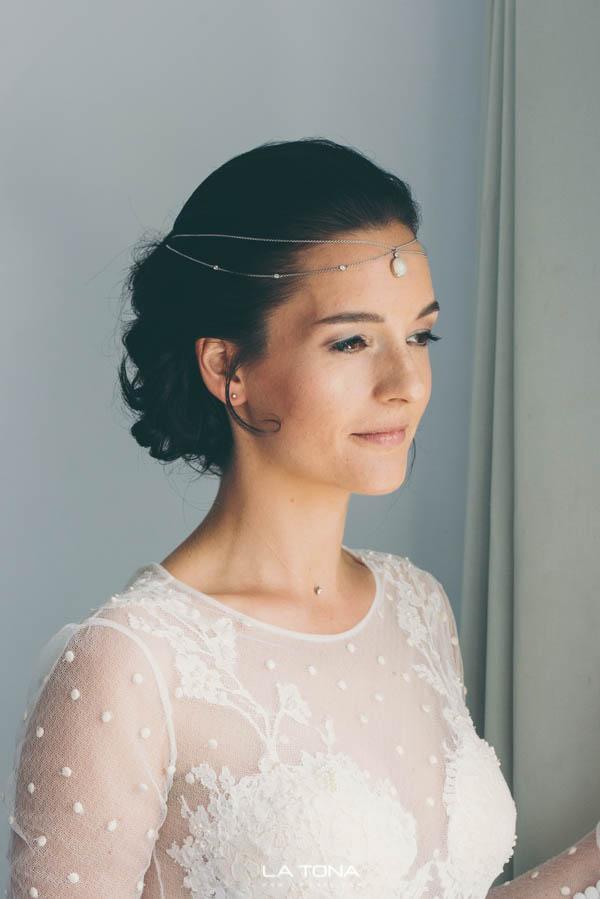 ibiza Hochzeit-229.jpg