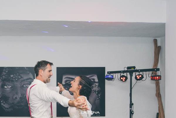 ibiza Hochzeit-463.jpg