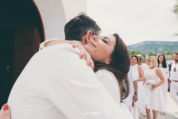 ibiza Hochzeit-342.jpg