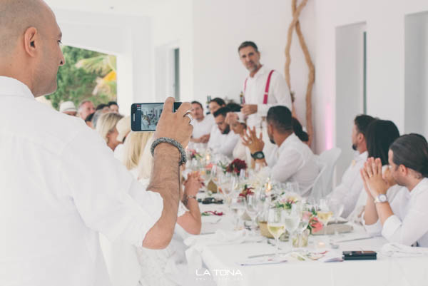 ibiza Hochzeit-458.jpg
